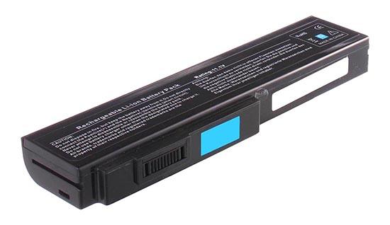 Аккумуляторная батарея A32-H36 для ноутбука DNS